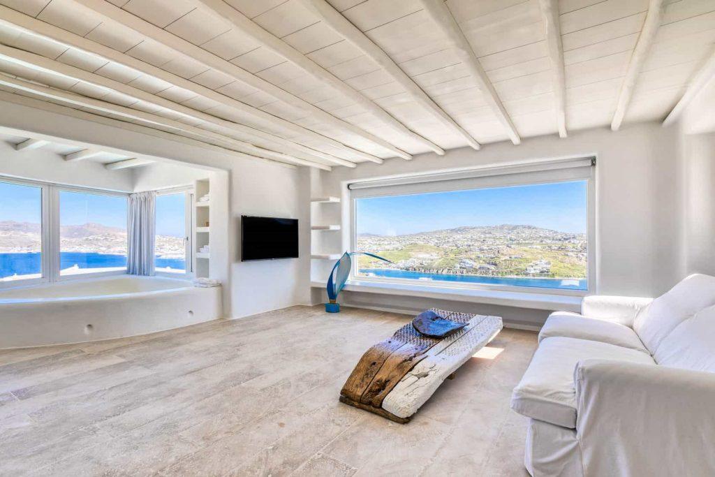 mukonos luxury villa odysseus 00032
