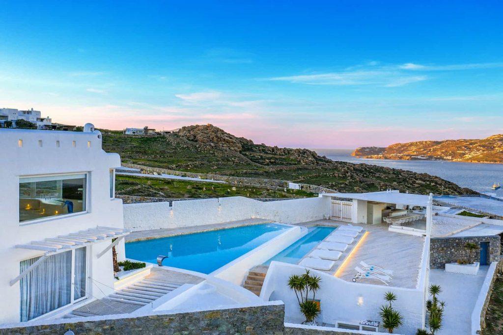 mukonos luxury villa odysseus 00033