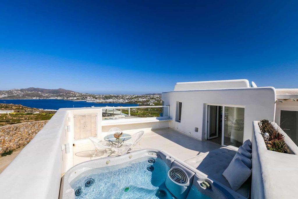 mukonos luxury villa odysseus 00034