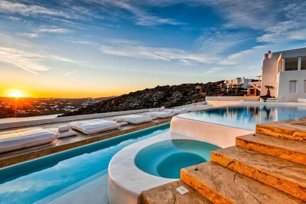 mukonos luxury villa odysseus 00035