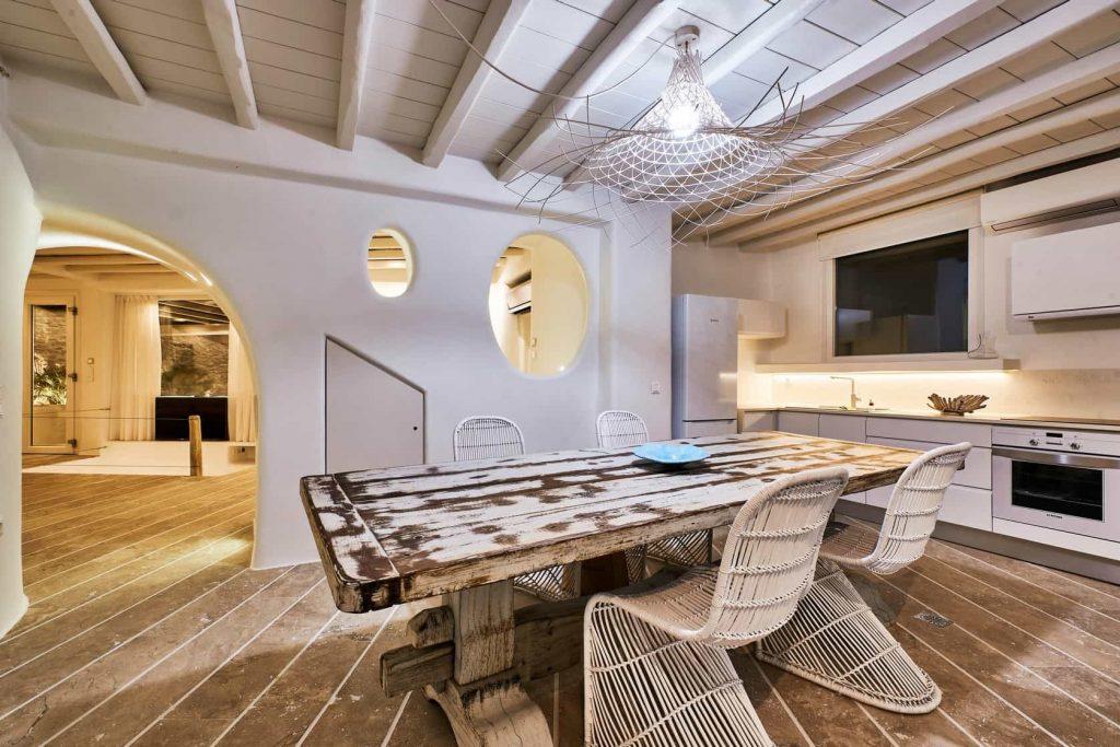 mukonos luxury villa odysseus 00036