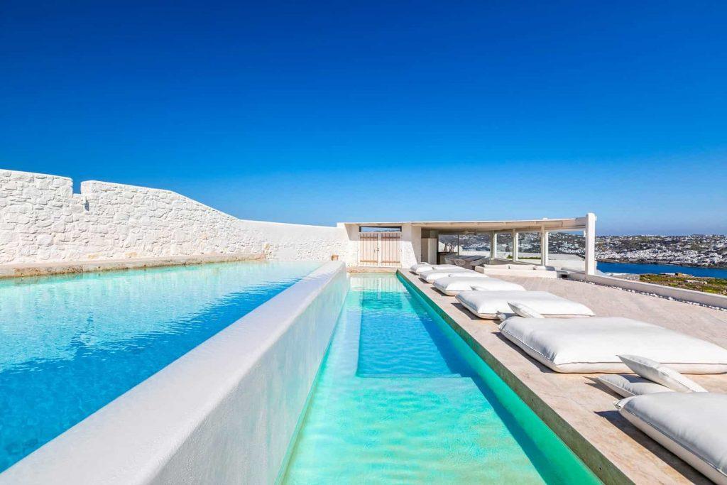 mukonos luxury villa odysseus 00037