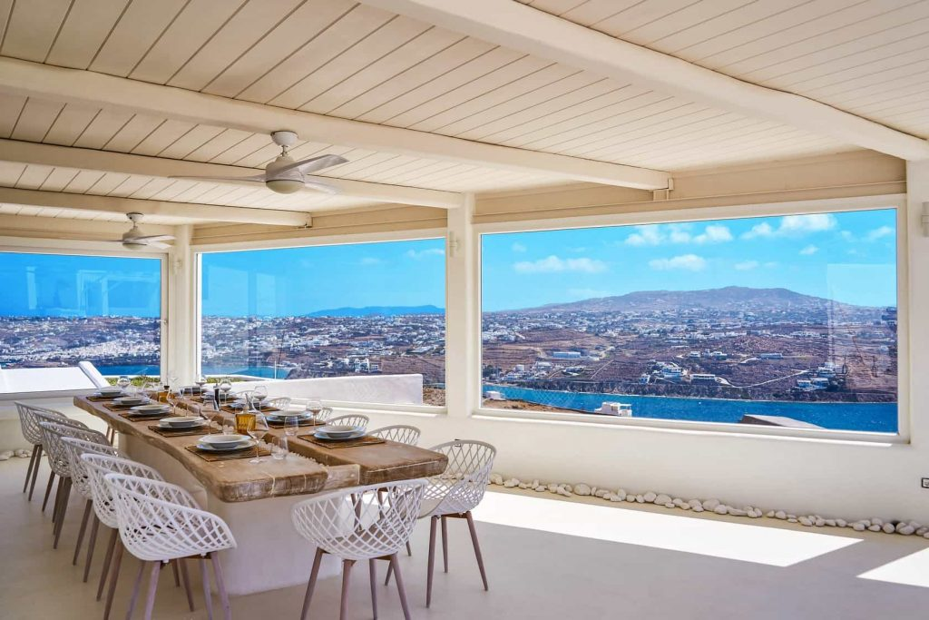 mukonos luxury villa odysseus 00039