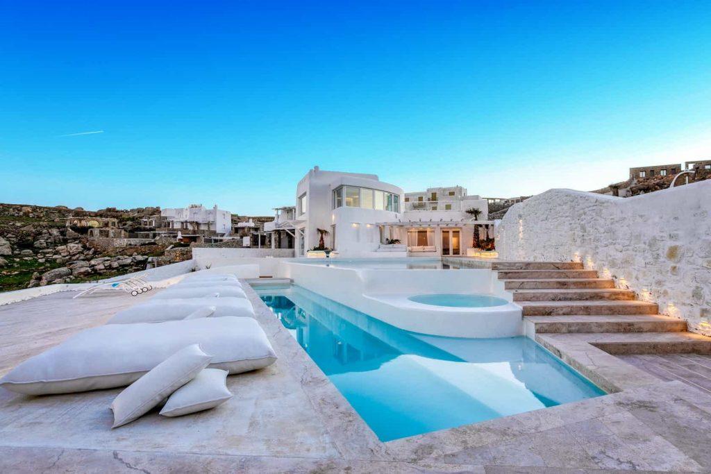 mukonos luxury villa odysseus 00041