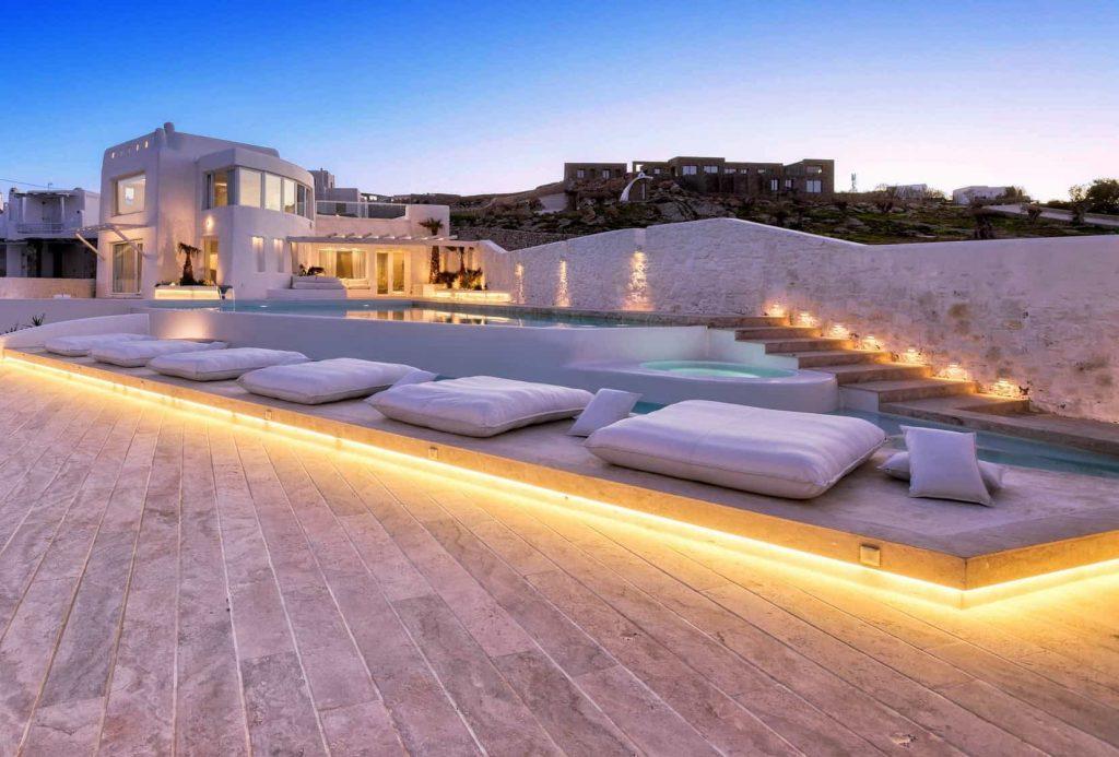 mukonos luxury villa odysseus 00043