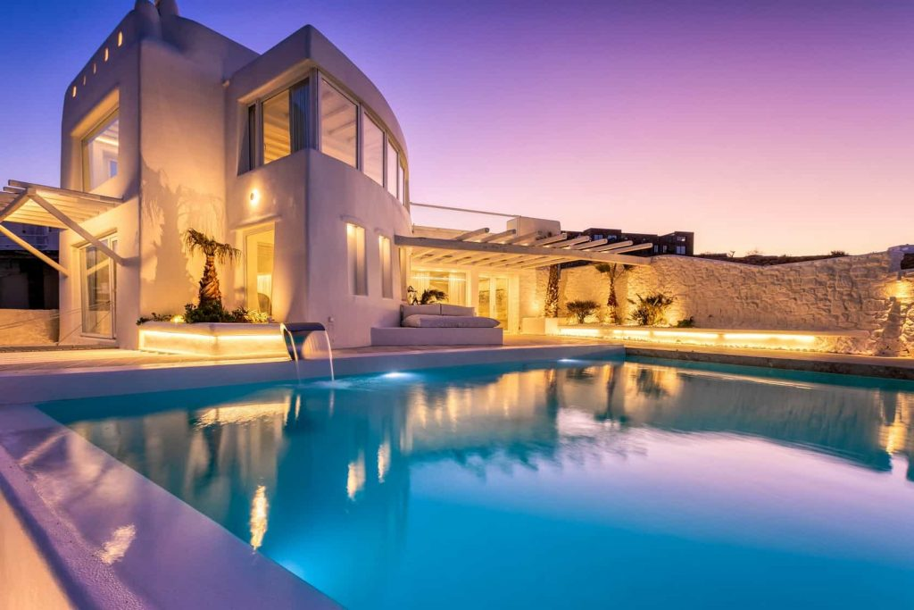 mukonos luxury villa odysseus 00044