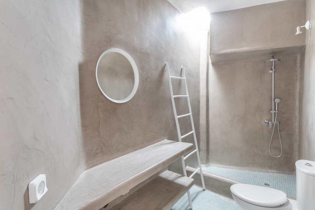 Mykonos luxury villa Olivia15