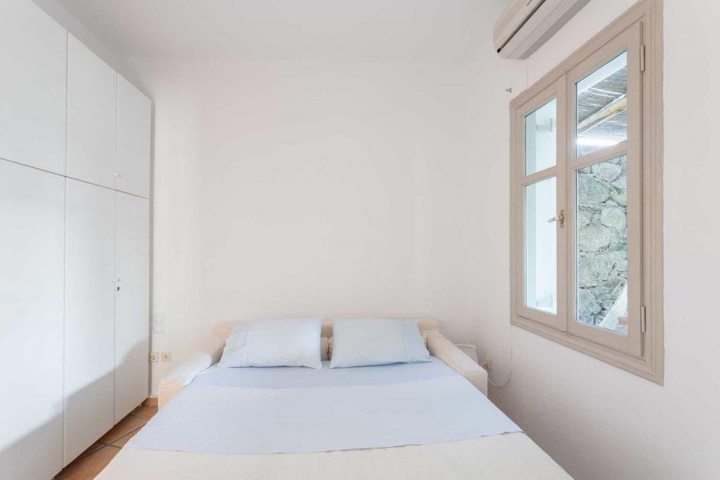 Mykonos luxury villa Olivia17