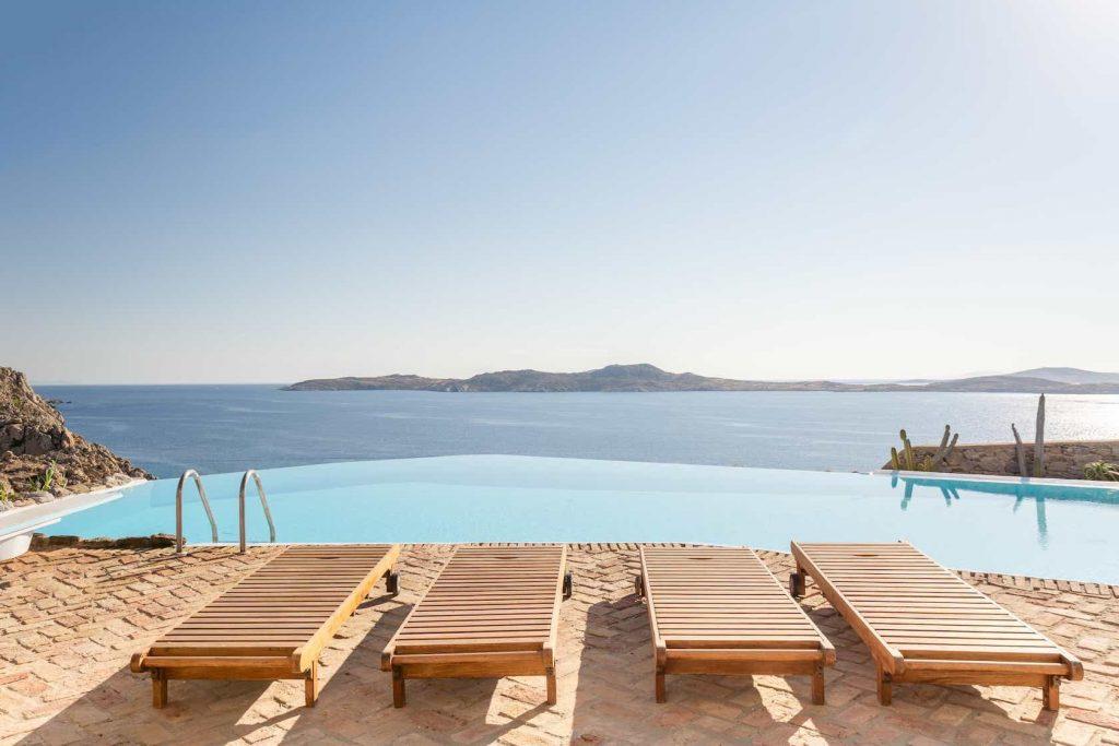 Mykonos luxury villa Olivia18