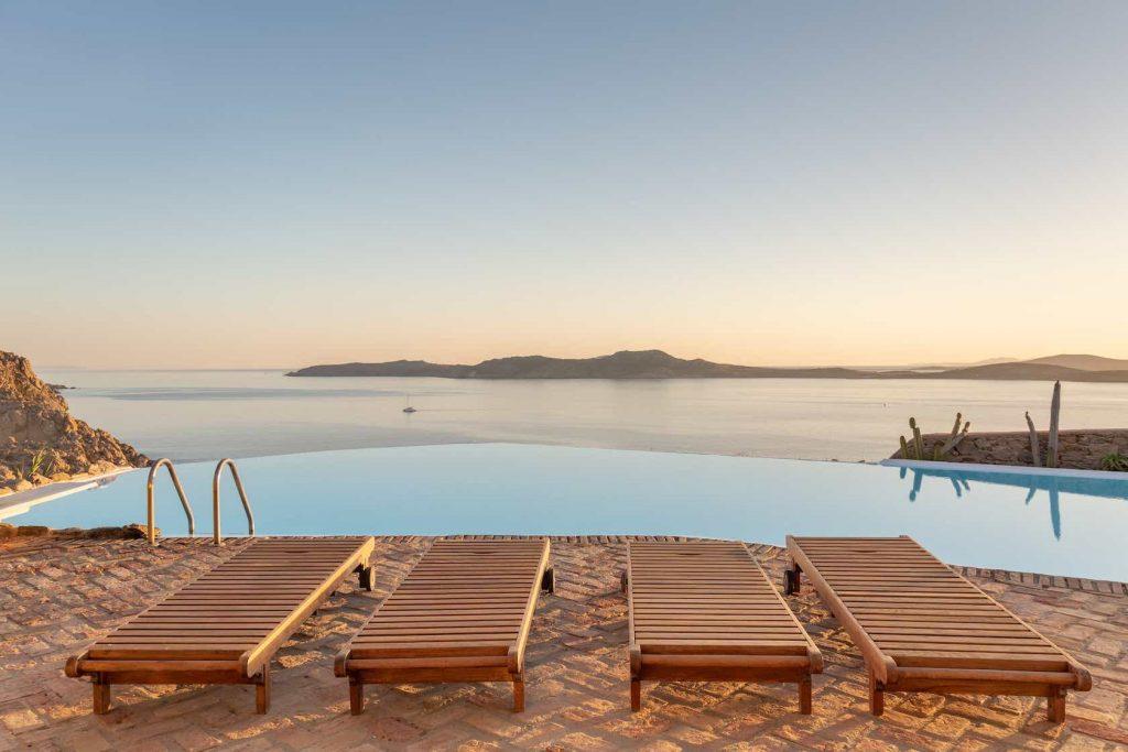 Mykonos luxury villa Olivia22