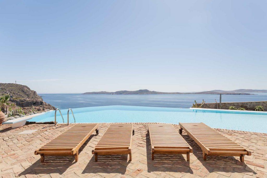 Mykonos luxury villa Olivia4