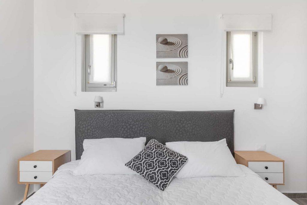 Mykonos luxury villa Panamera12