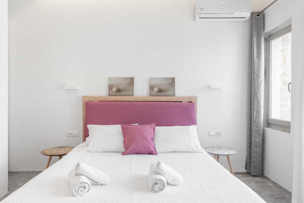Mykonos luxury villa Panamera29