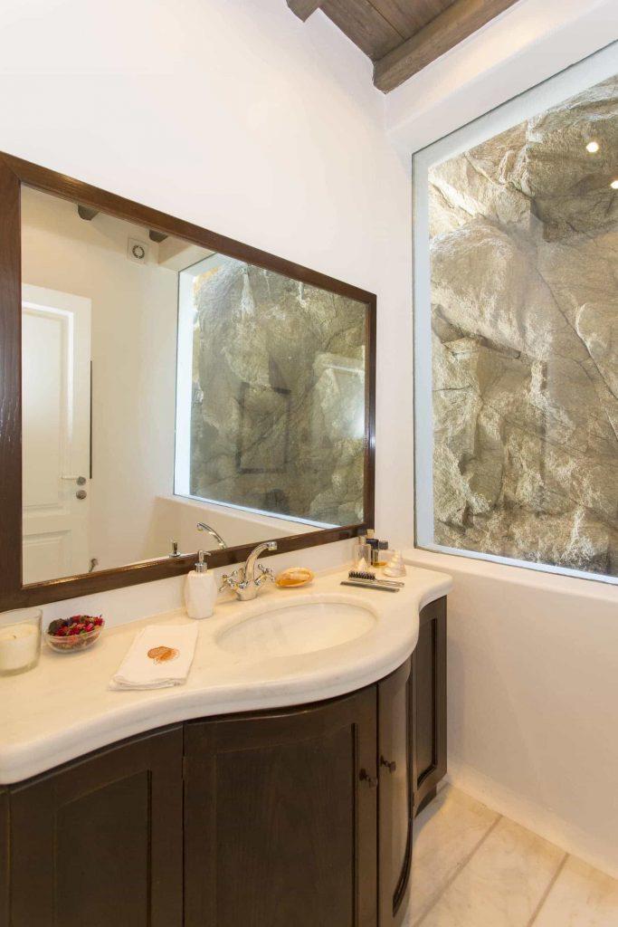 Mykonos luxury villa Panthea18