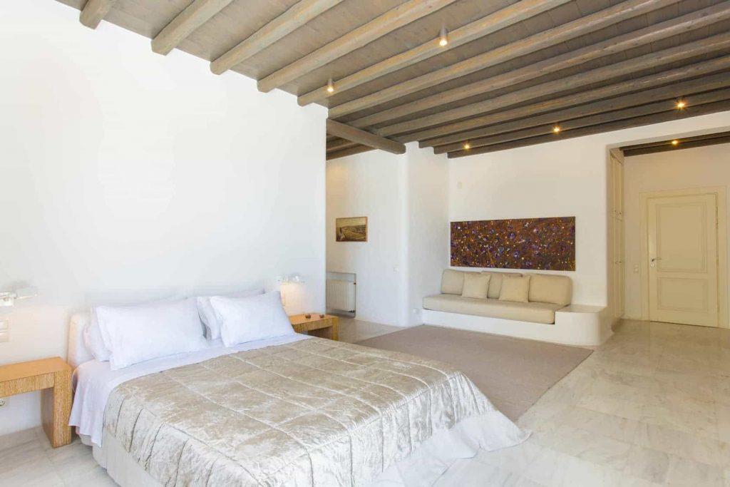 Mykonos luxury villa Panthea30
