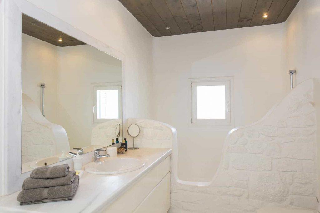 Mykonos luxury villa Panthea33