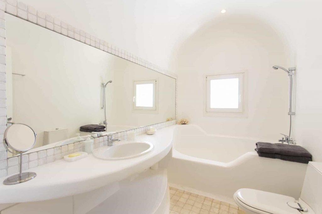 Mykonos luxury villa Panthea35