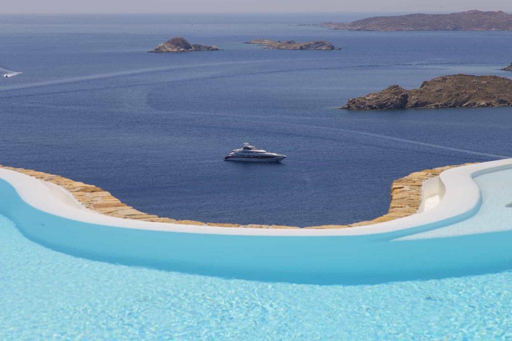 Mykonos luxury villa Panthea4