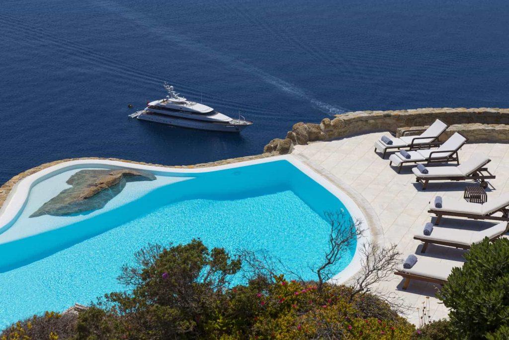 Mykonos luxury villa Panthea5