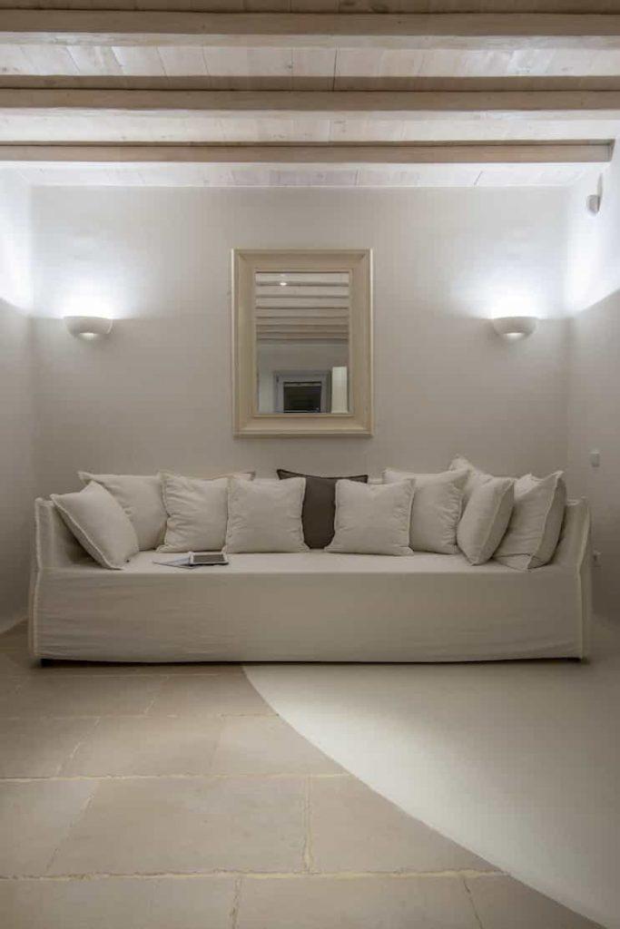 Mykonos luxury villa Parole14