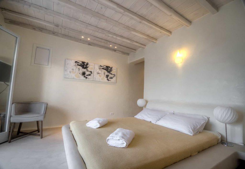 Mykonos luxury villa Parole29