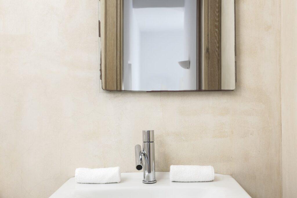 Mykonos Luxury Villa Persephone17