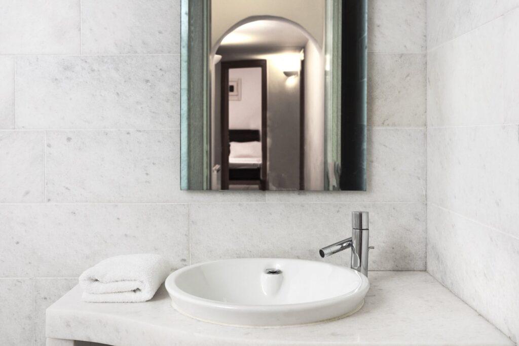 Mykonos Luxury Villa Persephone20
