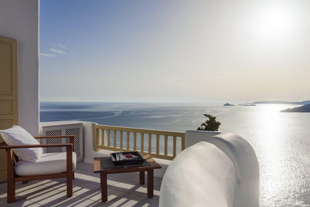 Mykonos Luxury Villa Persephone7