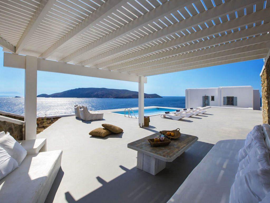 mukonos luxury villa petra 00003