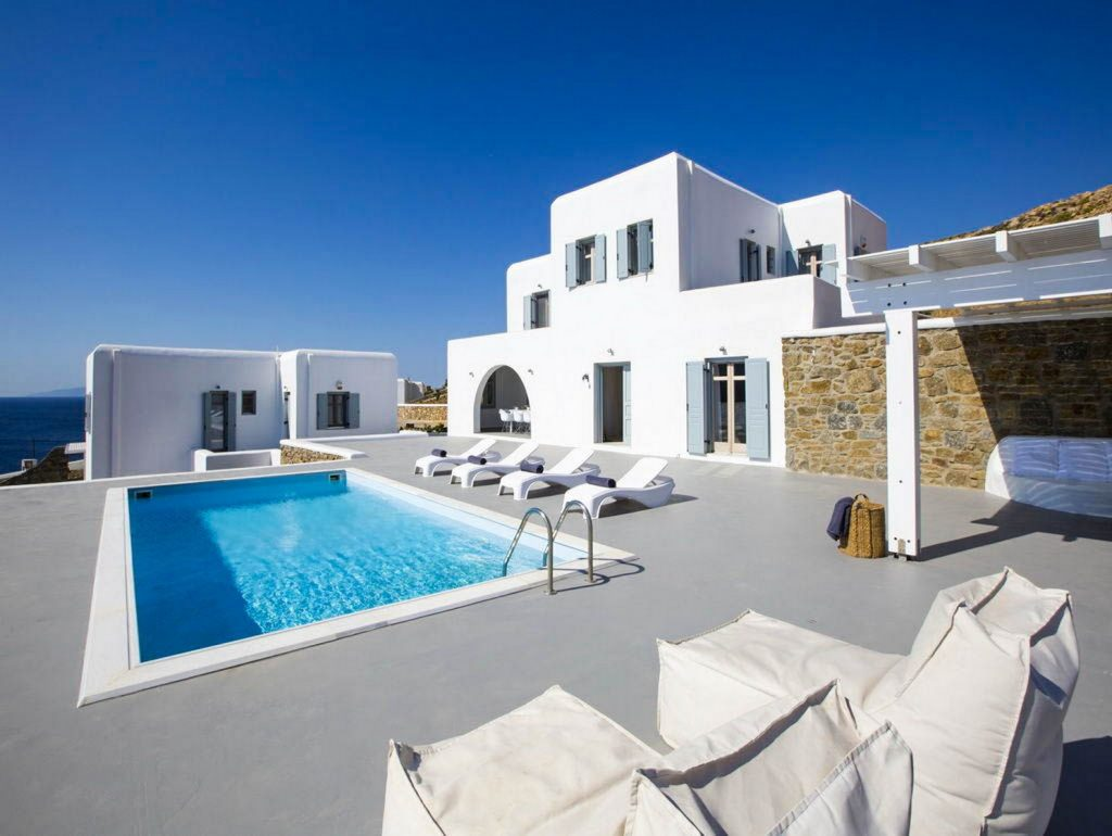 mukonos luxury villa petra 00004