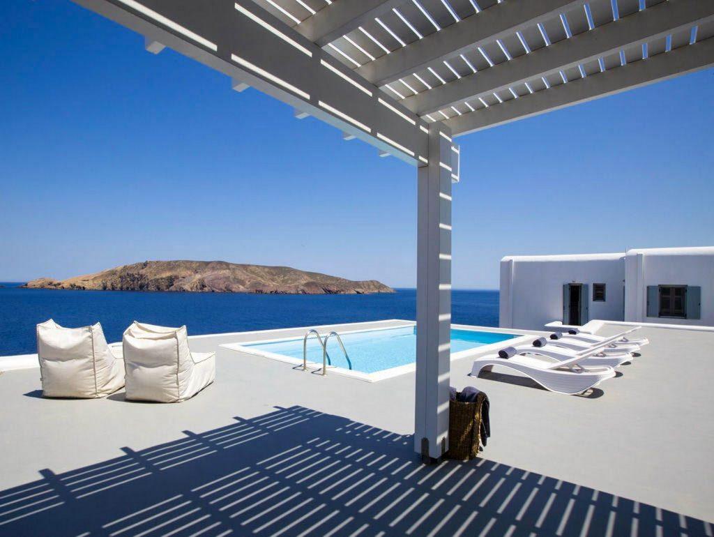 mukonos luxury villa petra 00006