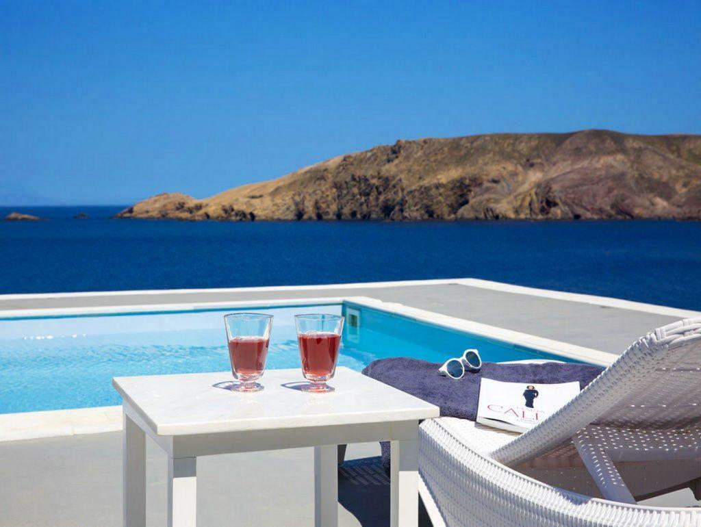 mukonos luxury villa petra 00009
