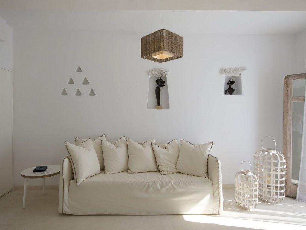 mukonos luxury villa petra 00011