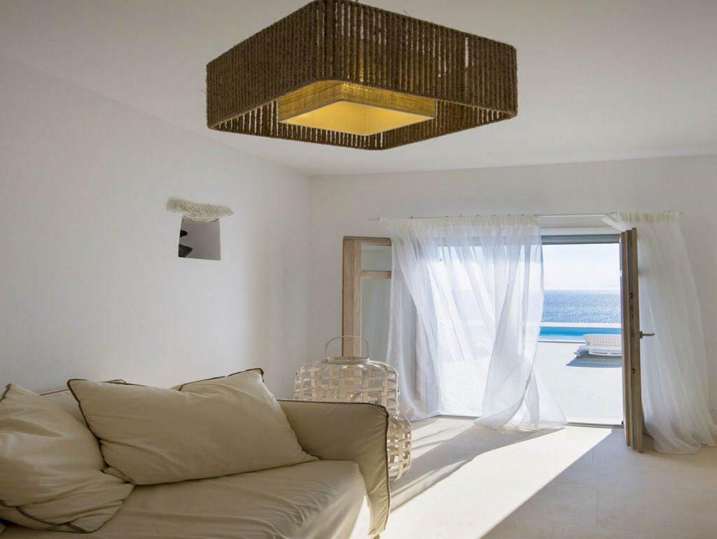 mukonos luxury villa petra 00012