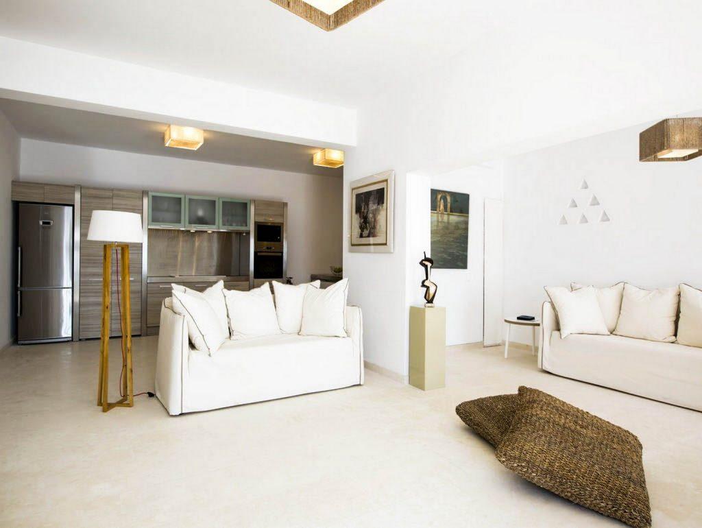 mukonos luxury villa petra 00014