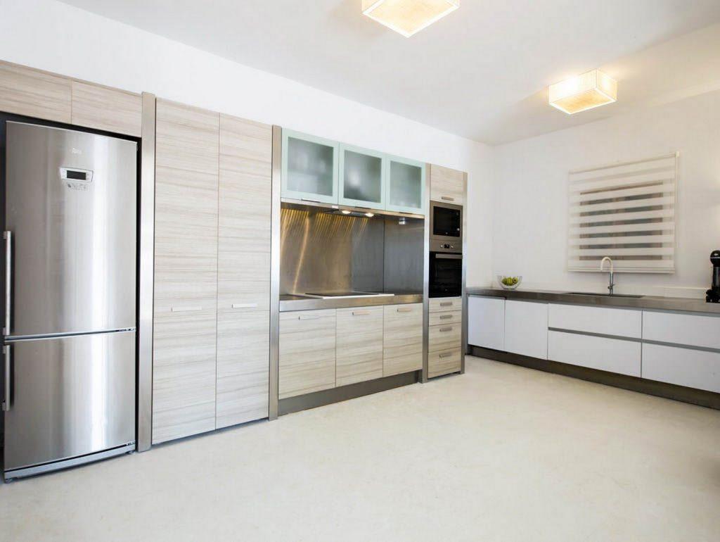 mukonos luxury villa petra 00015