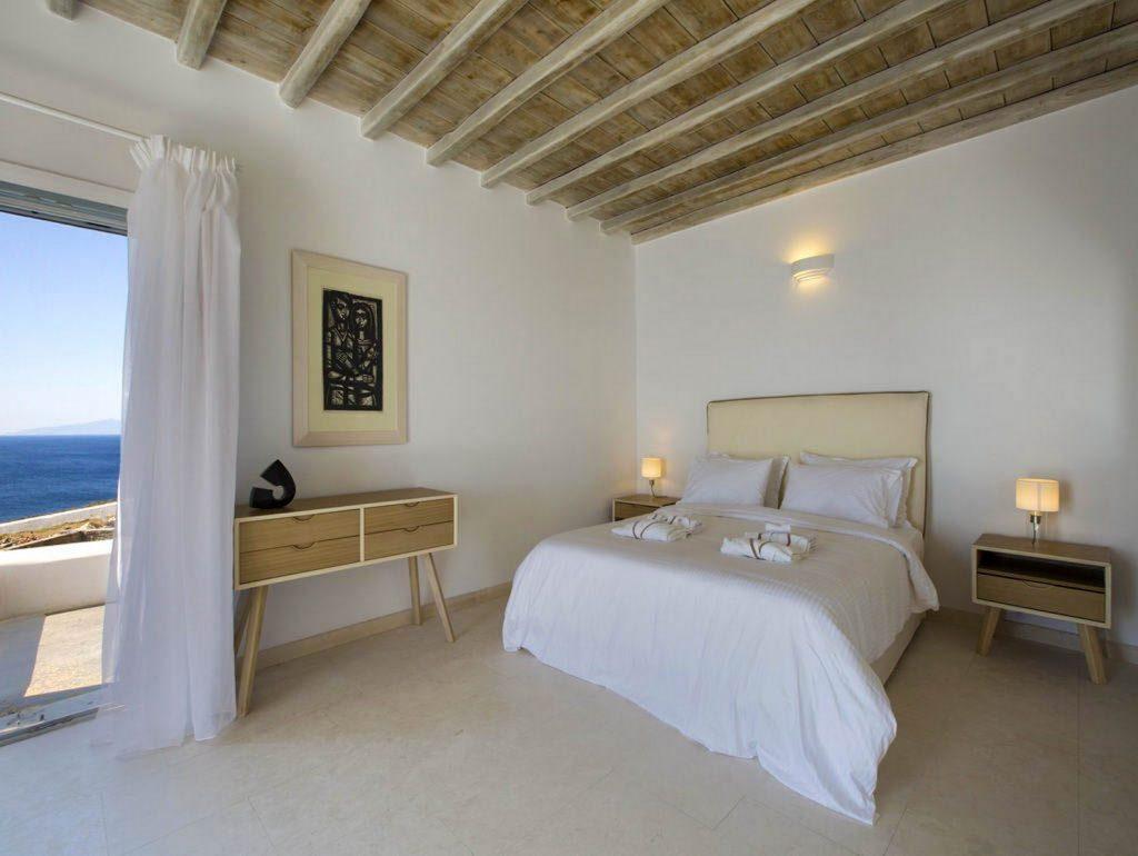 mukonos luxury villa petra 00016