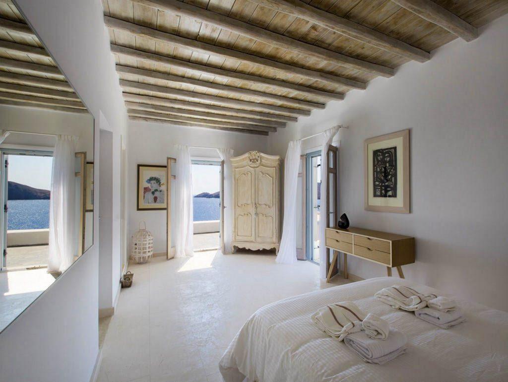 mukonos luxury villa petra 00017