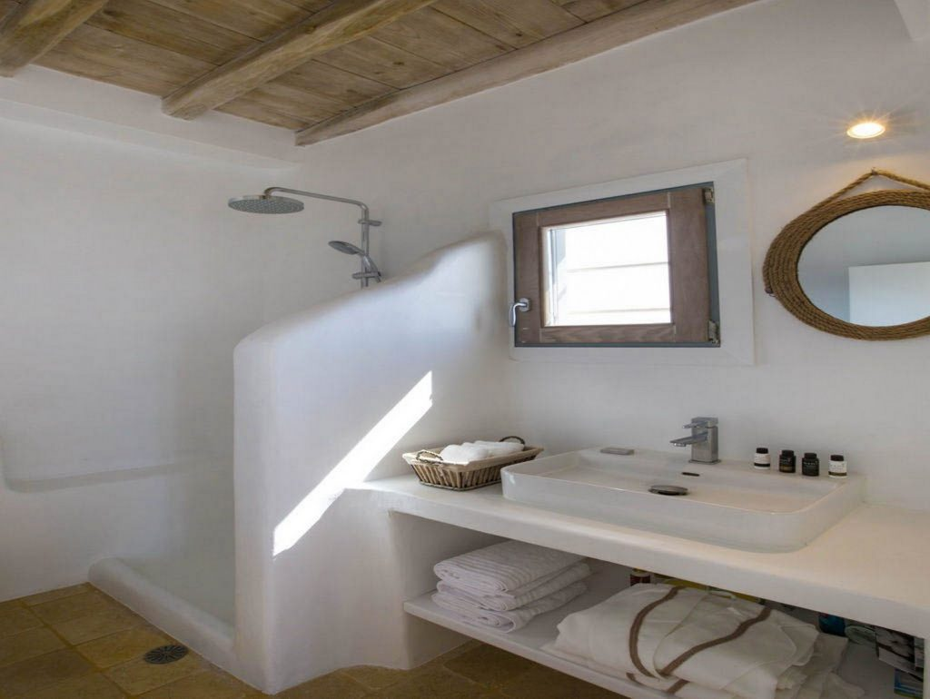 mukonos luxury villa petra 00018
