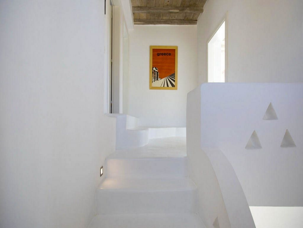 mukonos luxury villa petra 00019