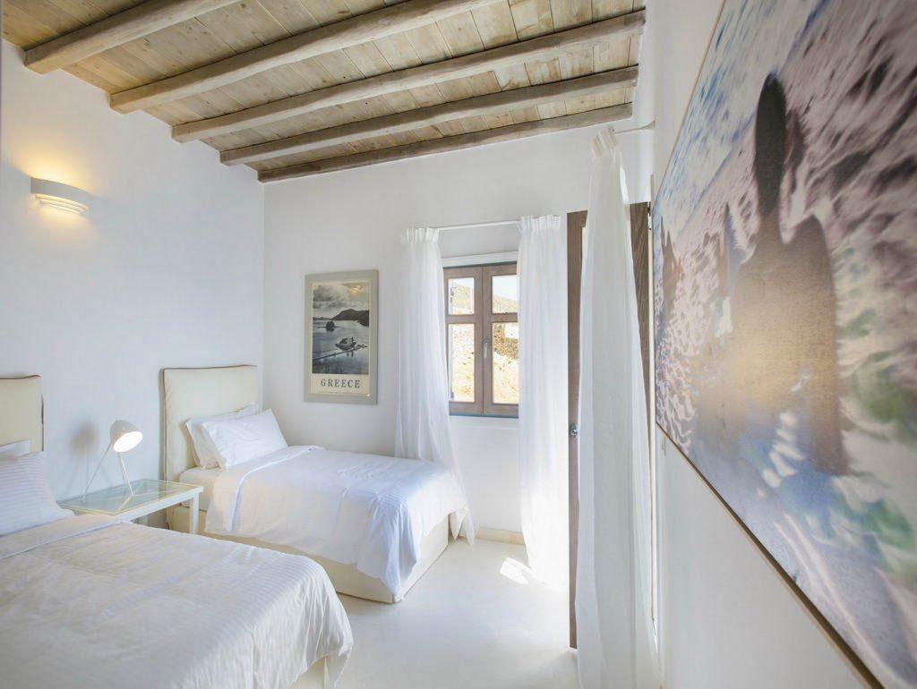 mukonos luxury villa petra 00022
