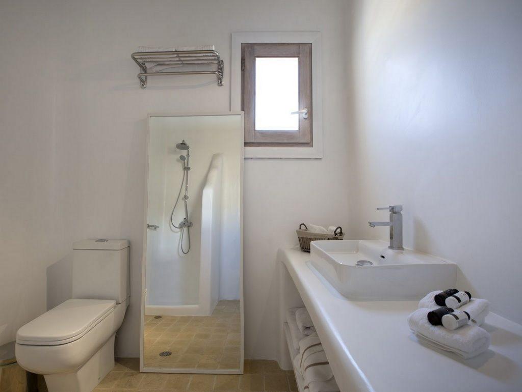 mukonos luxury villa petra 00023