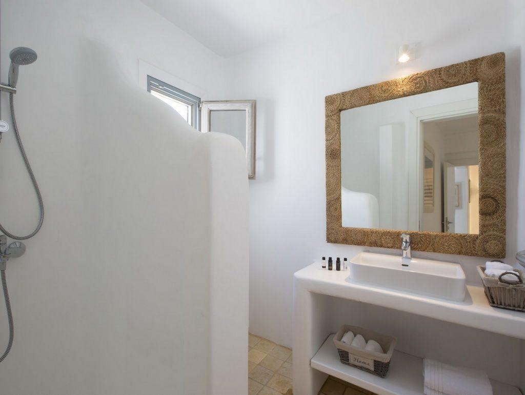 mukonos luxury villa petra 00024