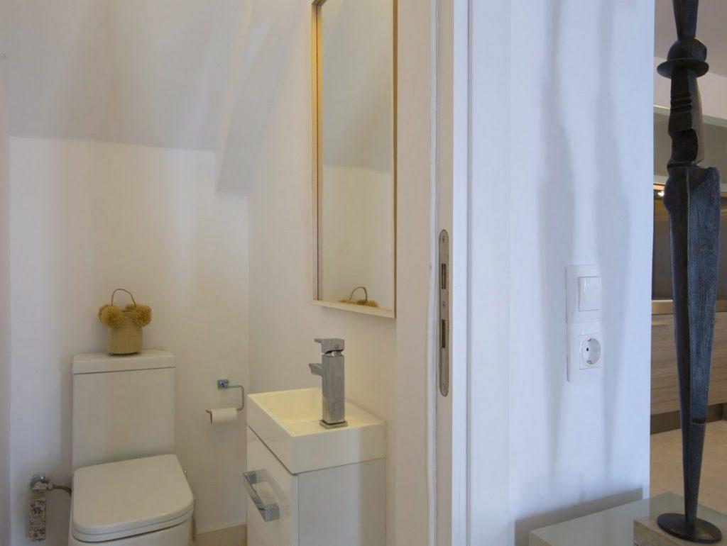 mukonos luxury villa petra 00026