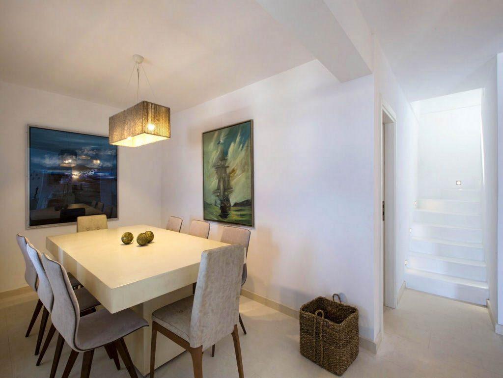 mukonos luxury villa petra 00027