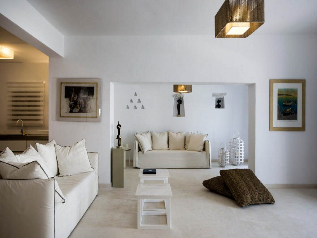 mukonos luxury villa petra 00028