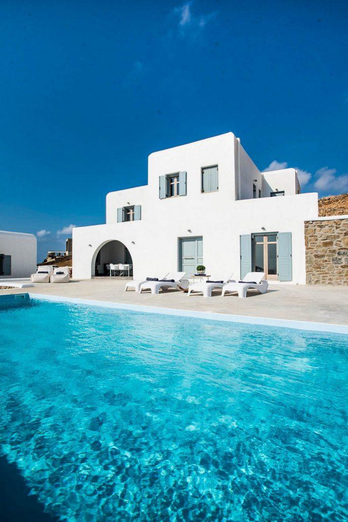 mukonos luxury villa petra 00040