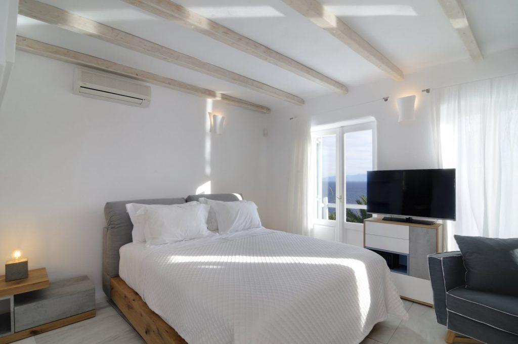 Mykonos Luxury Villa Phoenix10