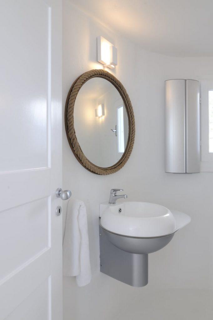 Mykonos Luxury Villa Phoenix11
