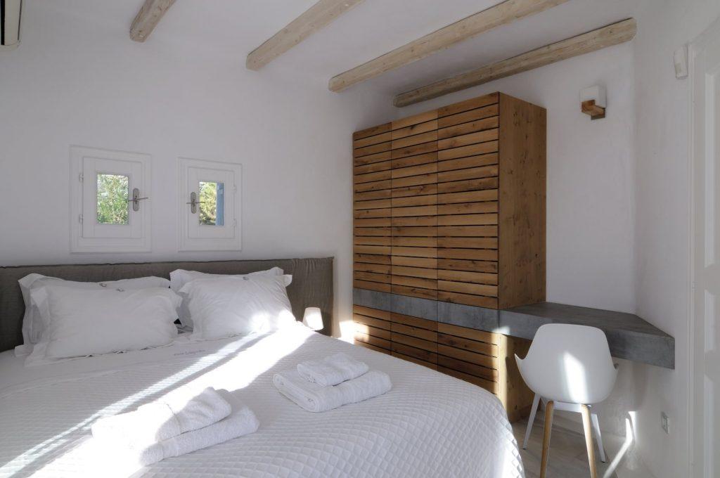 Mykonos Luxury Villa Phoenix14
